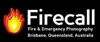 Website of Matt Hayes Fire Photographer Brisbane
